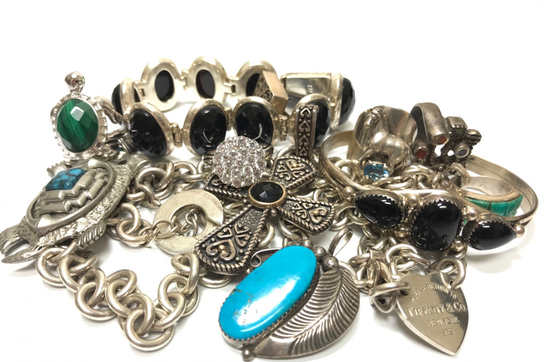 sell unwanted jewelry temple tx